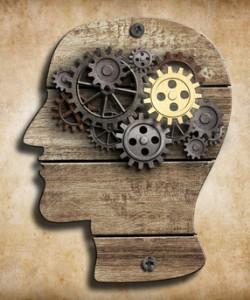 Vigilemos nuestro diálogo interno. Sus engranajes pueden bloquear nuestras capacidades.